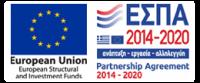 ESIF/EU
