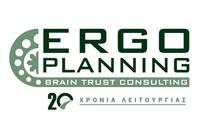 Ergoplanning