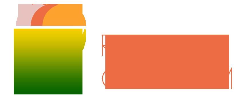 Ανάπτυξη καινοτόμου συνταγής επιδόρπιου παγωτού μεβάση υποπροϊόντα ρυζιού